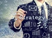 Innovazione tecnologica: quali strategie competere?