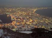 Piccola guida Hakodate