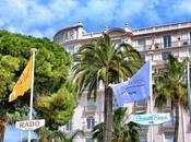 Cannes, cinema glamour nella città Festival