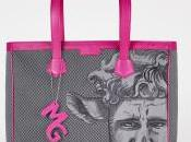 Monya Grana, 2015 MyBag, Shopper Classic