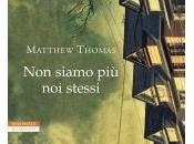Neri Pozza Book Club Verona Matthew Thomas