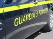 Treviso, Guardia Finanza scopre un'evasione fiscale mondo rally pari milioni euro