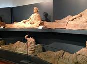 """Tuscania. riapertura museo trasformare città """"marchio della Tuscia"""""""