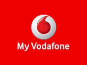 Vodafone Android aggiorna alla versione 6.2.0