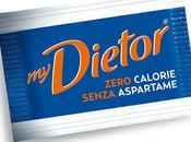 Dietor sempre, voi?