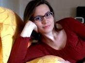 letto scrittrice Coralba Capuani, cuore aspro Sud, Butterfly Edizioni, maggio 2015