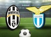 ultime Juventus-Lazio!