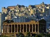 livelli record consumo suolo Italia