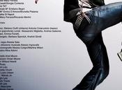 Footloose allievi TeatroSenzaTempo. VocalCoach Brunella Platania Enrico D'Amore