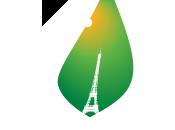 21/05/2015 Verso Conferenza Parigi cambiamenti climatici, ottimismo diplomatico rischio fallimento