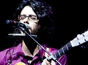 Partenze tour: Massimo Donno presenta nuovo album