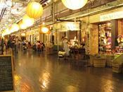 giro mercati York