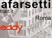 CascinafarsettiArt 2015 concorso