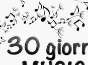 giorni di...musica (19)