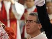 Voci Conclave Campania