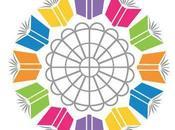 Anche Lecce arriva festival letterario! piazze, biblioteche storie scoprire