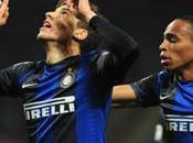 Inter: FLOP degli ultimi anni. formazione tipo…