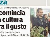 Of4: festival bagnato fortunato