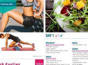 Bikini Body Guide sono quasi alla fine…