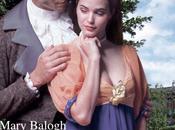 """Recensione: """"L'IDEALE MOGLIE"""" Mary Balogh"""