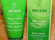 Weleda Skin Food crema nutriente