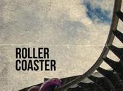 Andrea Mariani: Rollercoaster