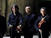 Intervista Peppe Servillo Concerto l'AUCC maggio Morlacchi