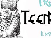 [Rubrica] TeenReview#3