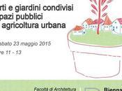 Green Governance Workshop