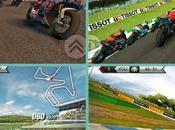 SBK15 Official Mobile Game, gioco ufficiale Superbike