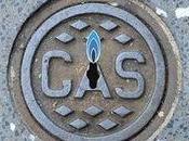 22/05/2015 concorrenza settore gas: Ministro Guidi firma decreto nuove gare