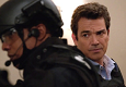 S.O.B. spin-off Major Crimes andrà avanti