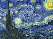 proposito cielo, antichita' pittura