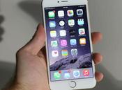 iPhone Plus, molta versione Entry Level!