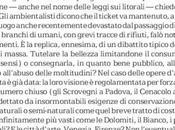 Michele Serra Fabio Stassi sulla Tonnara Scopello