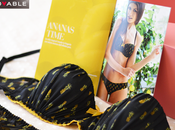Lovable Easy Style: Ananas Time