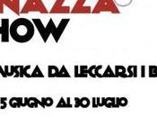 tognazza show