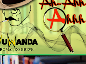 Novità Scoprire: Ah... Ahh... Ahhh Nuwanda
