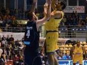 "Basket: Bruttini: ""Match durissimo, stavolta sesto uomo l'abbiamo noi"""