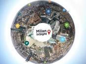 MilanInSight.it nuovo modo raccontare l'identità della città Milano