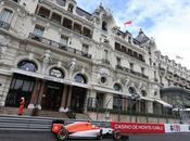 Monaco 2015, Qualifiche (diretta Sport