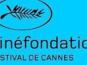 """Cannes 2015: premi delle sezioni """"Cinéfondation"""" """"Quinzaine Réalisateurs"""""""