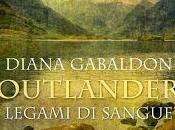 MEET BOOK Legami Sangue Diana Gabaldon