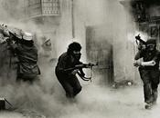 arte tragedia. Sessant'anni premi fotogiornalismo