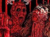 Holycide Toxic Mutation