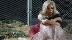 """""""Pretty Little Liars Janel Parrish anticipa torture nella casa delle bambole"""