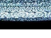 Serial USA: novità AMC, Fox, Epix, Cinemax