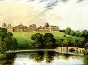 Great English Garden: Lancelot 'Capability' Brown.