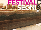 ARF! festival storie, segni disegni