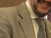 Dolce gentile, Salvini giorno palazzo Chigi